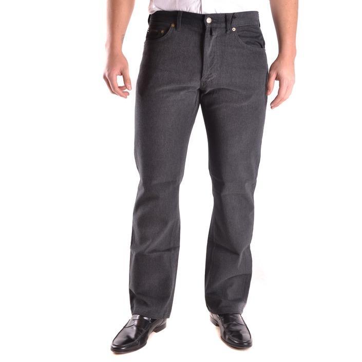 Gant Men's Jeans Grey - grey 33