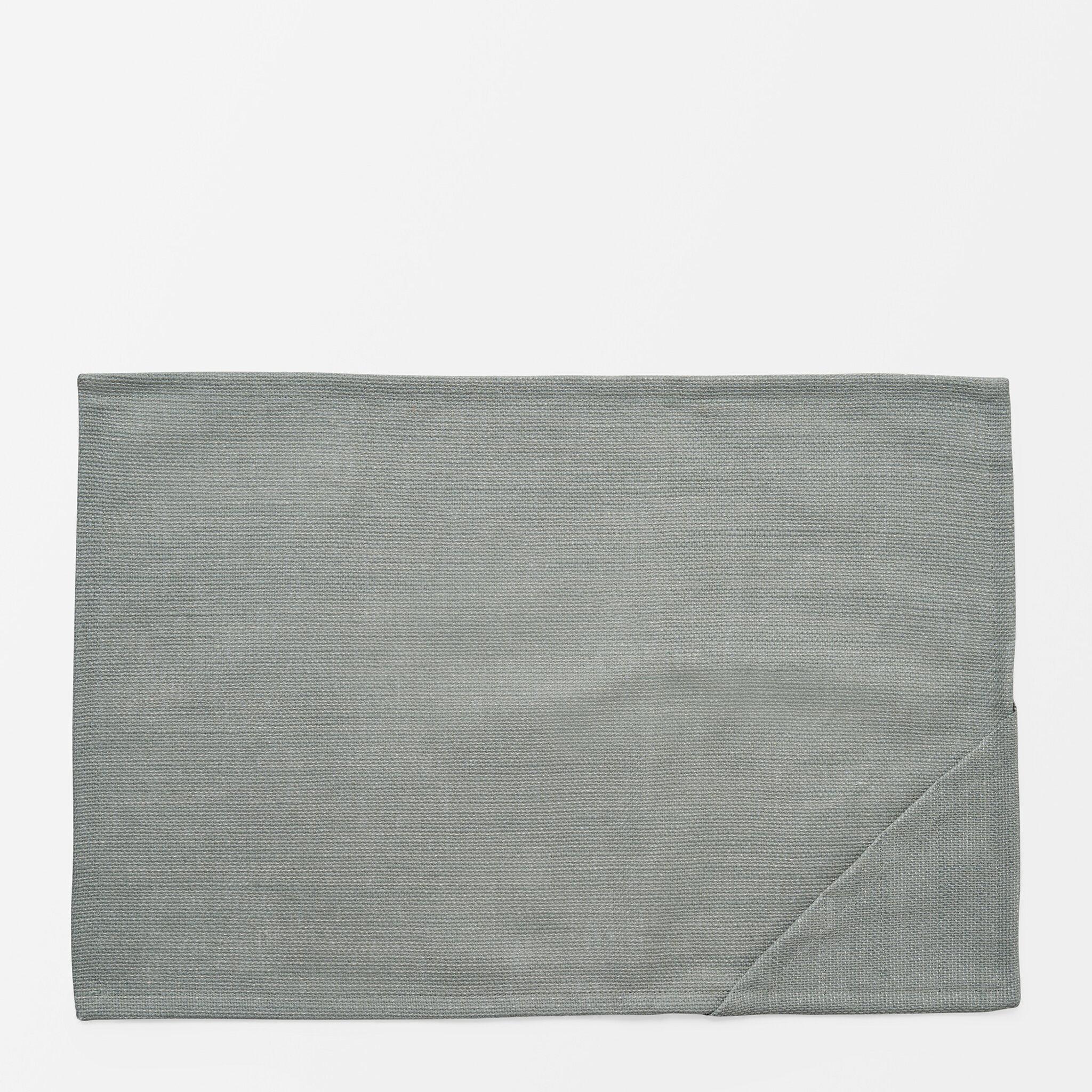 Bordstablett JUTE 30x45 cm