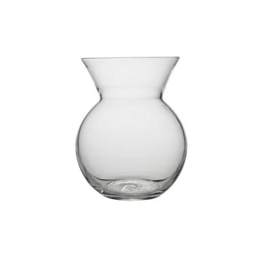 Hadeland Glassverk Sans Vase 195Mm