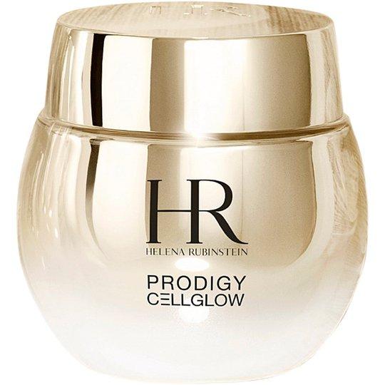 Helena Rubinstein Prodigy Cellglow Eye Cream, Helena Rubinstein Silmänympärysvoiteet
