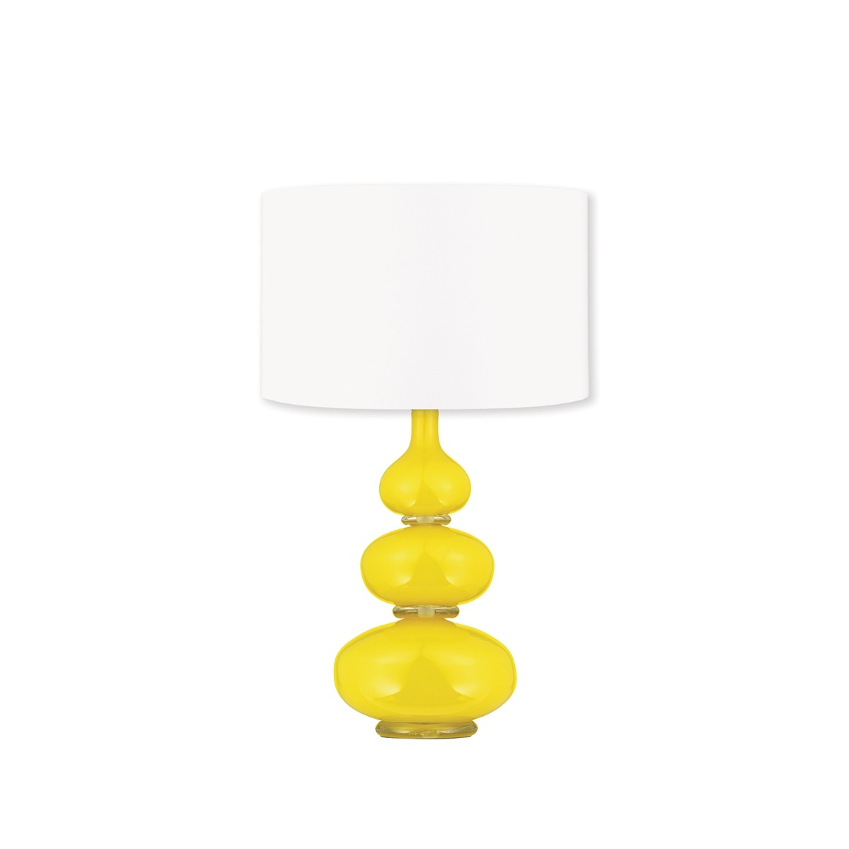 William Yeoward | Aragoa Table Lamp Citron
