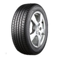 Bridgestone Turanza T005A RFT (245/50 R19 101W)