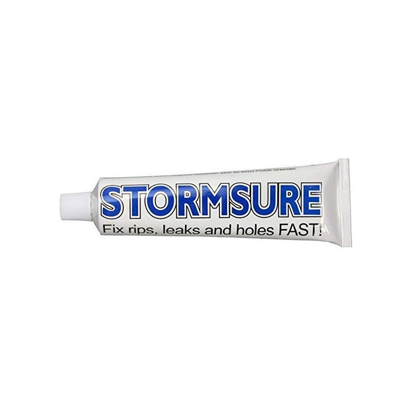 Stormsure Flexible Repair 5g Lynlim