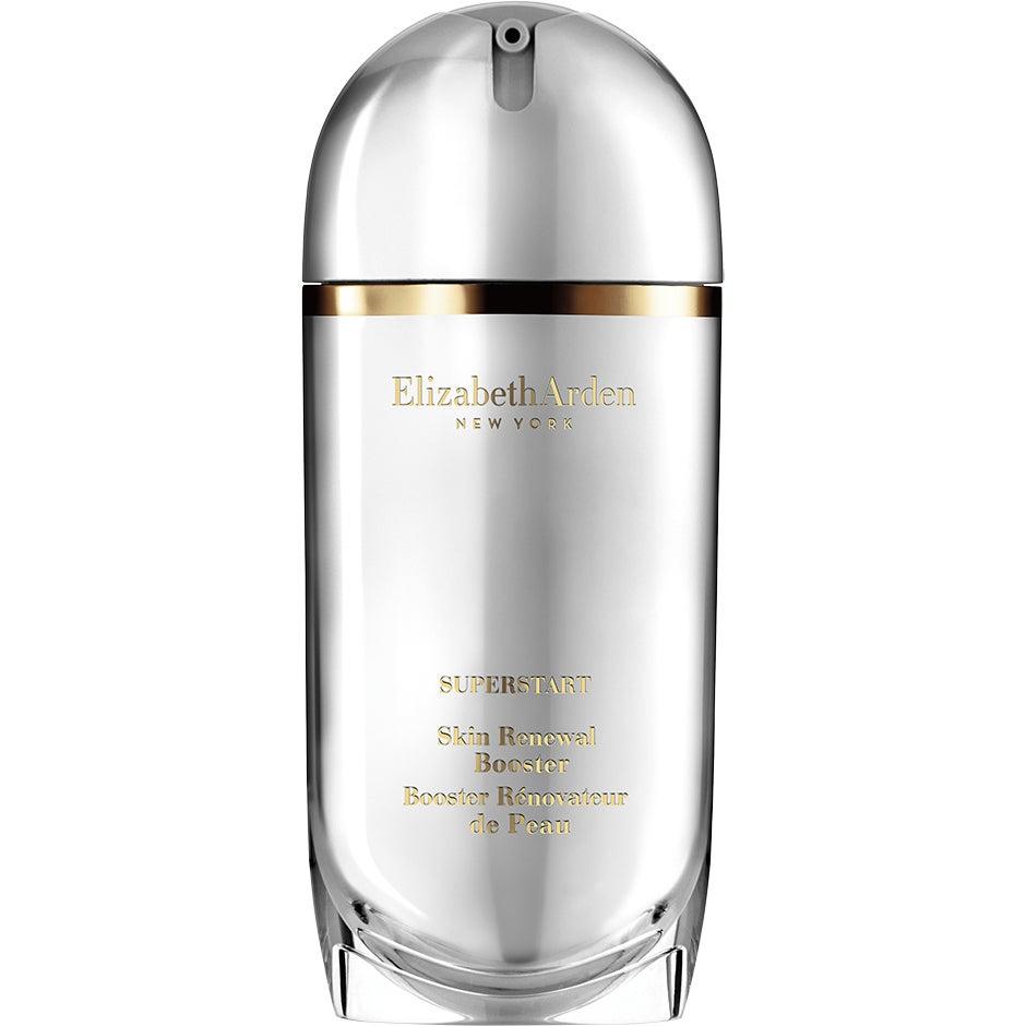 Elizabeth Arden Superstart Skin Renewal Booster, 50 ml Elizabeth Arden 24h-voiteet