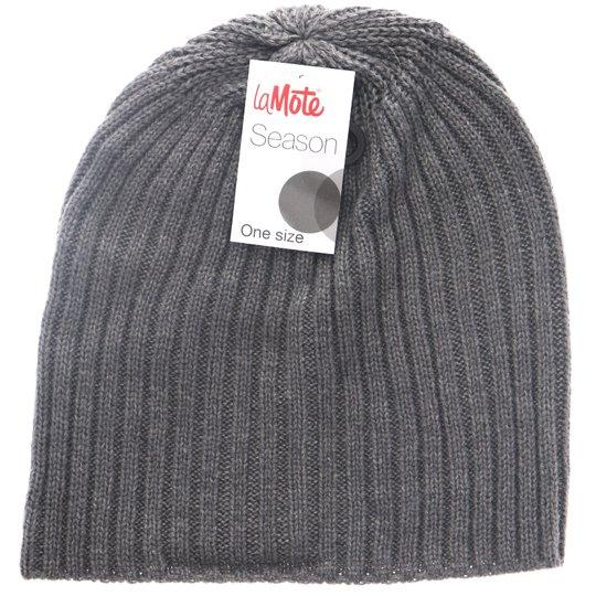 Pipo Grey One Size - 77% alennus