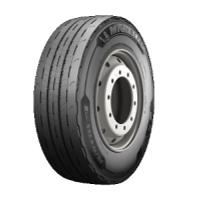 Michelin X Line Energy Z2 (315/70 R22.5 156/150L)