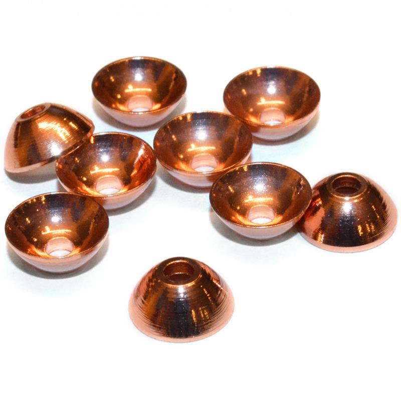 FF HybridCone - Copper 4mm. FutureFly