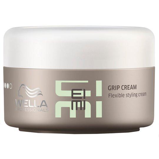 EIMI Grip Cream, 15 ml Wella Hiusgeelit
