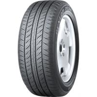 Dunlop Grandtrek PT2A (285/50 R20 112V)