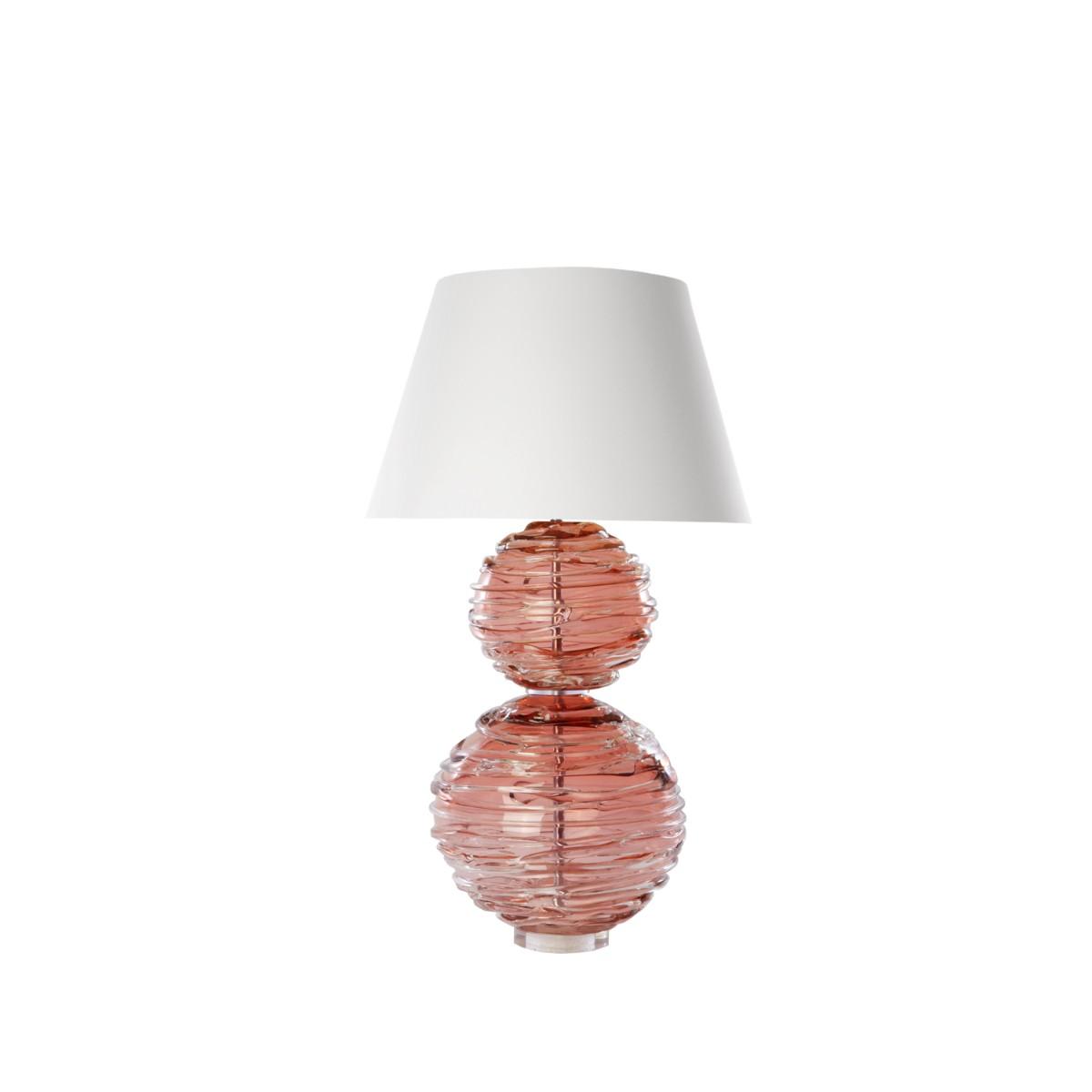 William Yeoward | Alfie Table Lamp Aurora