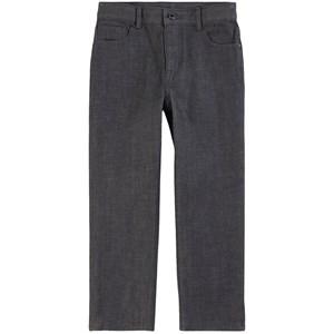 Burberry Aldric Jeans Grå 6 år