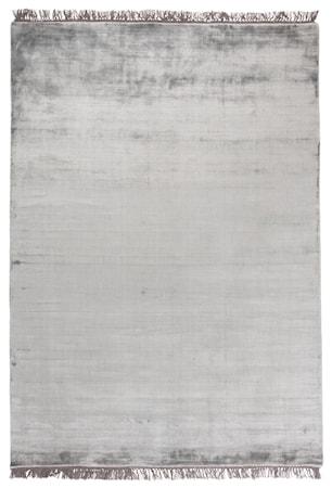 Almeria Matta Stone 170x240 cm