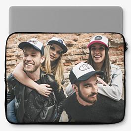 "13"" MacBook Case Cover"