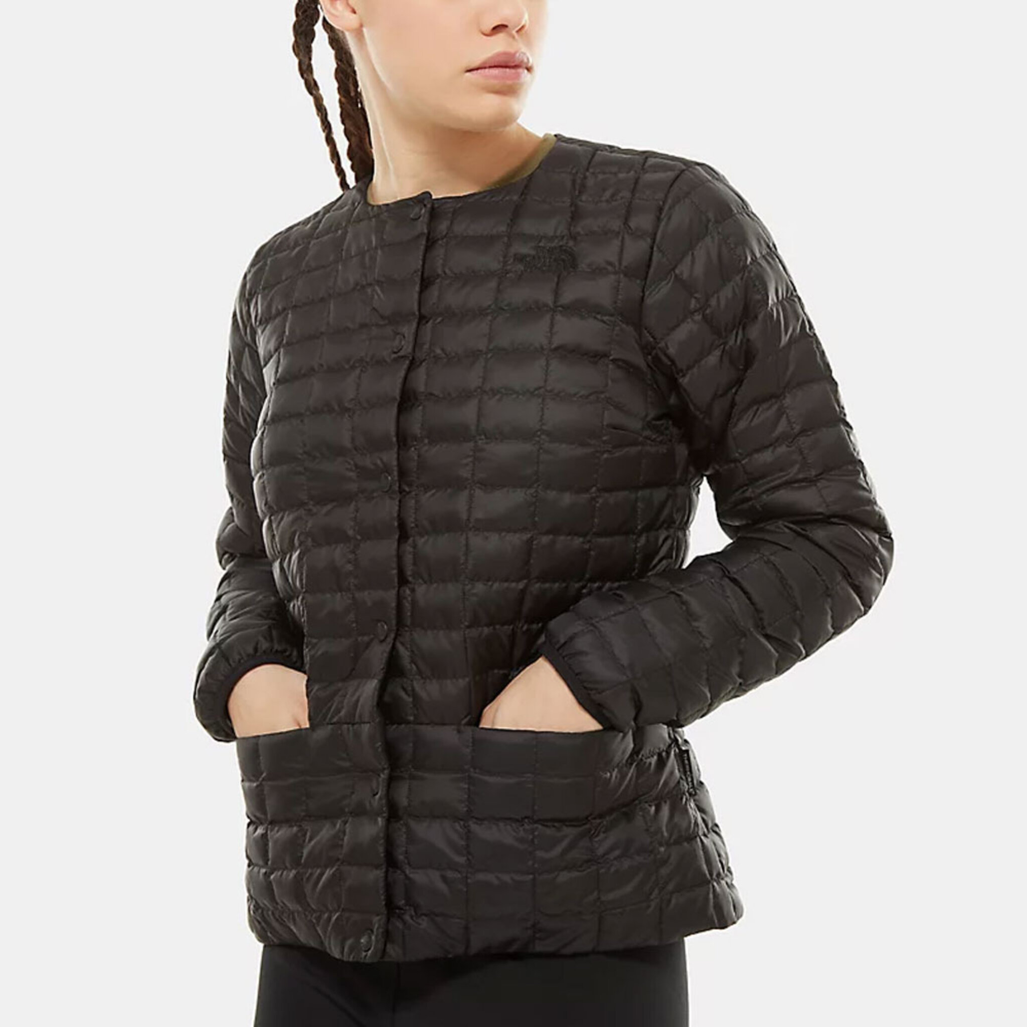 ThermoBall™ Eco Active Bomber