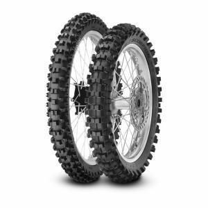 Pirelli Scorpion XC Midsoft 11010018 64M Bak TT