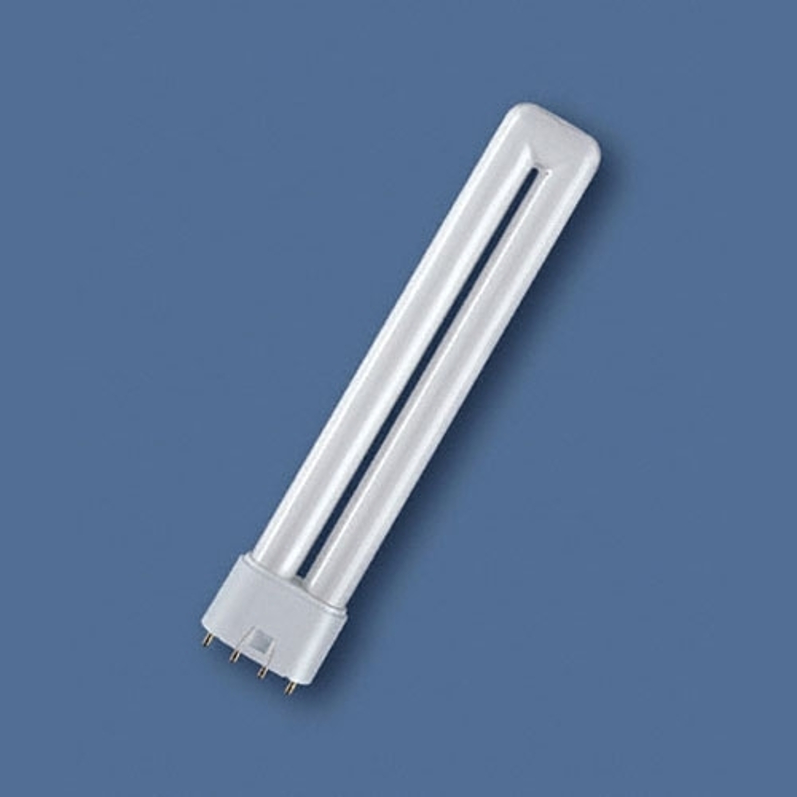 2G11 36W 827 Dulux L -pienloistelamppu