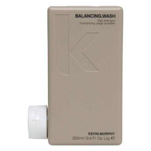 Kevin Murphy - Balancing Wash Shampoo 250 ml.