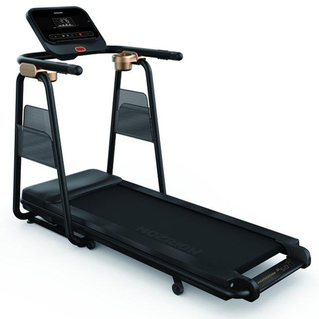 Casall Treadmill Horizon Citta Tt 5,0, Löpband