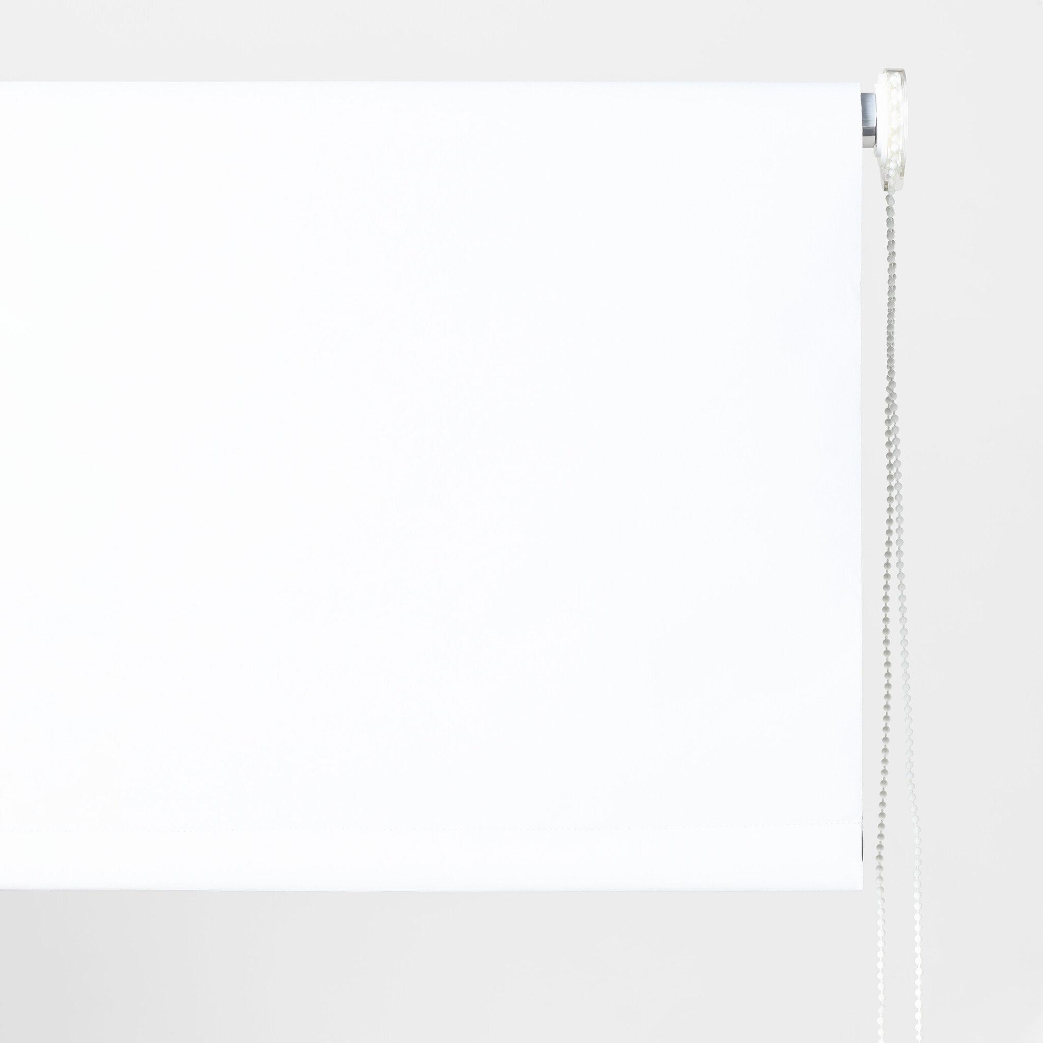 Rullgardin SJUSOVARE 100x165 cm