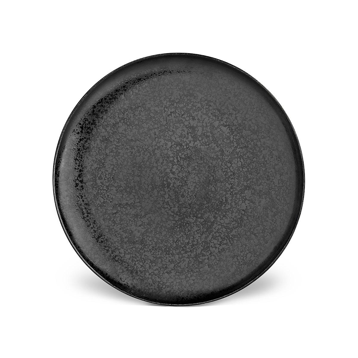 L'Objet I Alchimie Charger Black
