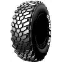 Dunlop SP PG8 (335/80 R20 149K)
