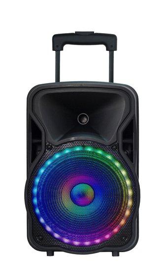 N-Gear The Flash 1205 Karaokemaskin