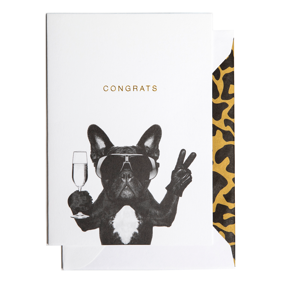 Cardsome | Cards - Congrats