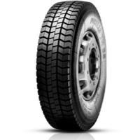 Pirelli TH65 (295/80 R22.5 152/148M)