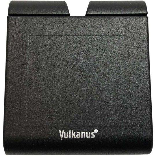 Vulkanus Pocket Basic Knivslip