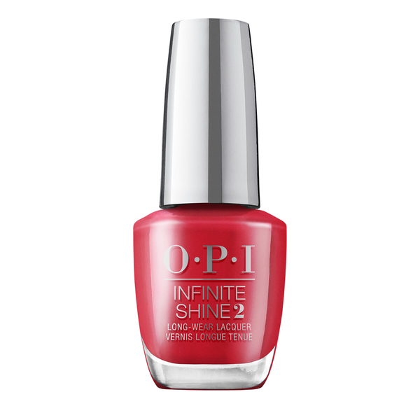 OPI - Spring Hollywood Collection Infinite Shine Nailpolish 15 ml - Emmy, Have You Seen Oscar?