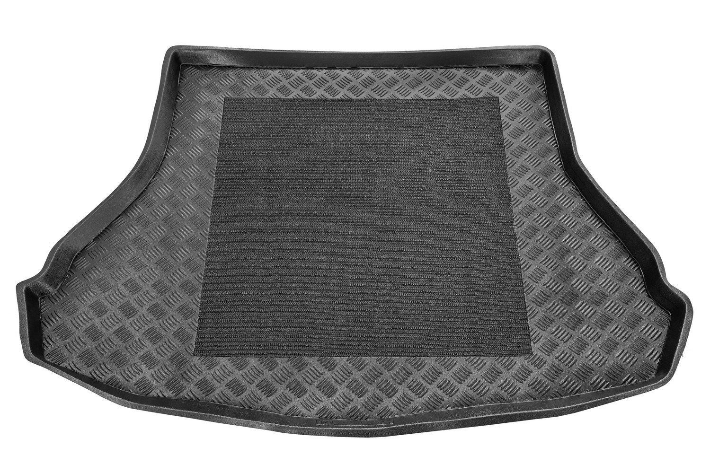 Tavaratilan matto REZAW PLAST 100626M Hyundai Elantra '10-