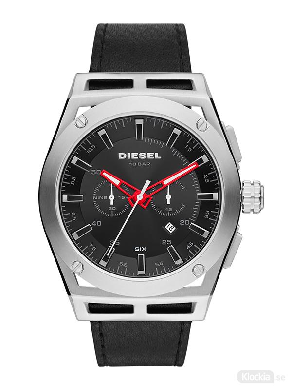 DIESEL Timeframe DZ4543