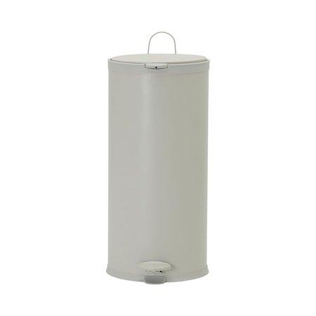 Papirkurv Eda 30 liter