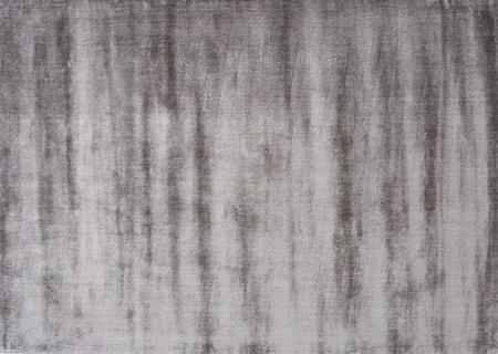 Lucens Matta Grå 200x300 cm