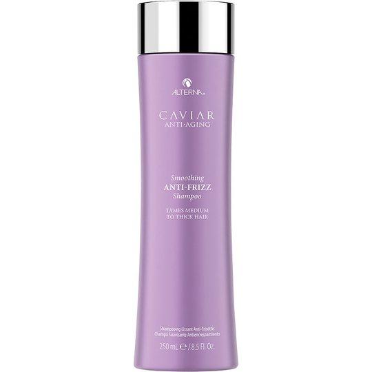 Caviar Anti-Frizz Shampoo, 250 ml Alterna Shampoo