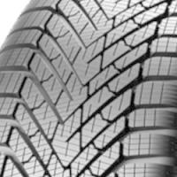 Pirelli Cinturato Winter 2 (215/50 R17 95V)