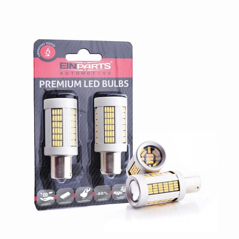 LED polttimo EINPARTS EPL158