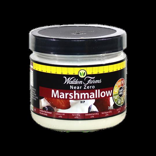 Marsmallow Dip, 355 ml