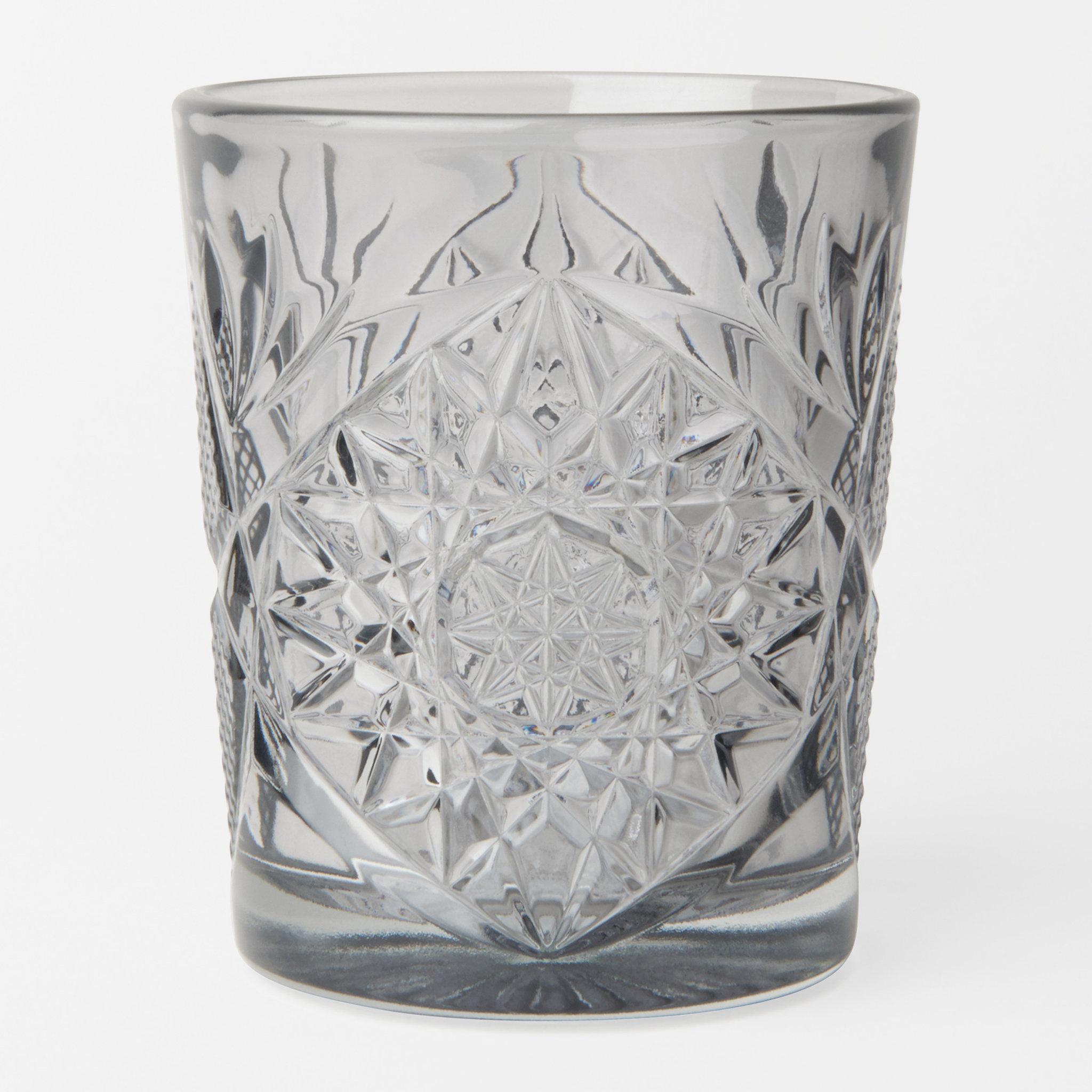 Glas Hobstar, 32 cl