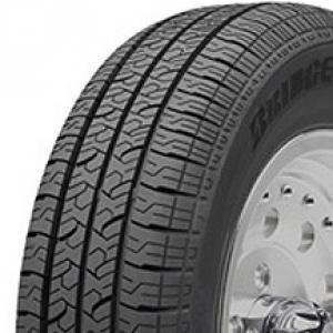 Bridgestone B381 145/80R14 76T AO