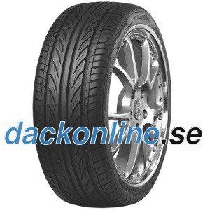 Delinte Thunder D7 ( 245/40 ZR19 98W XL )
