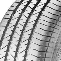 Dunlop Sport Classic (215/70 R15 98W)