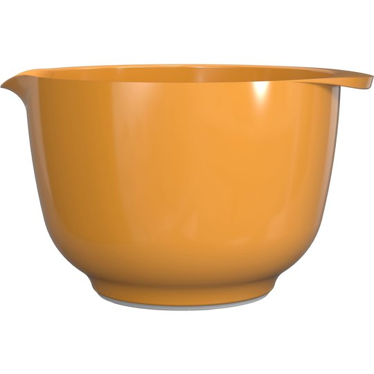 Rosti Mepal Margrethe Skål 2 liter Curry