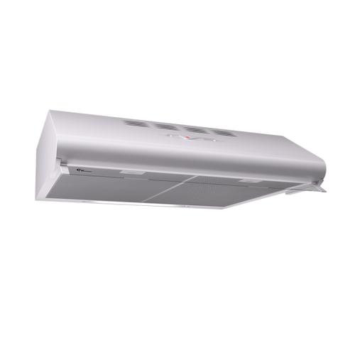 Thermex K501 60 Hv Mtr Underbyggnadsfläkt - Vit