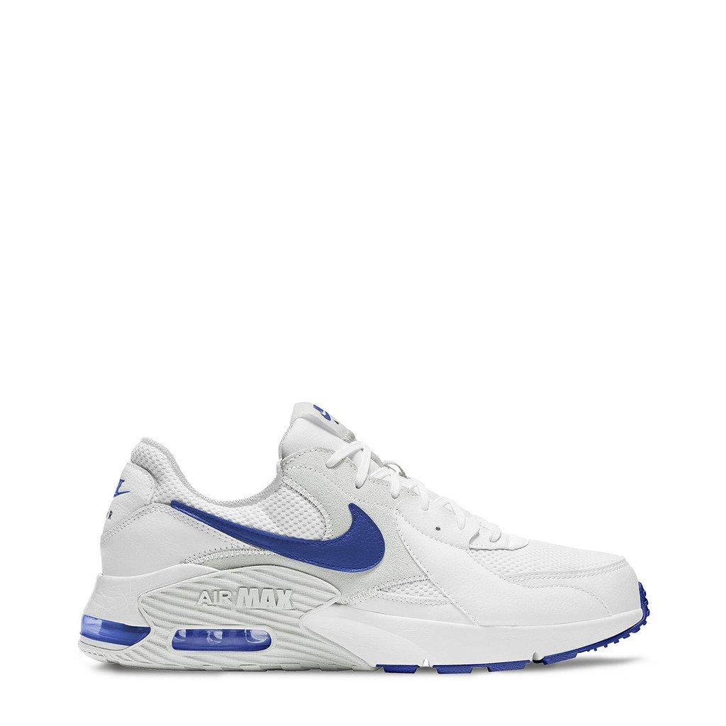 Nike Men's AirMaxExcee White 349780 - white US 8