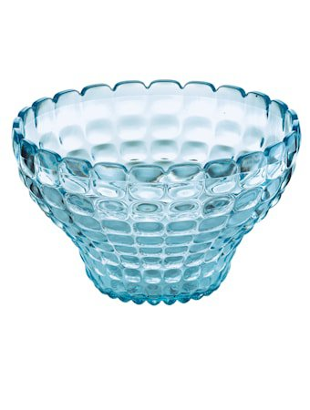 GSERVING CUP CM 12 TIFFANY