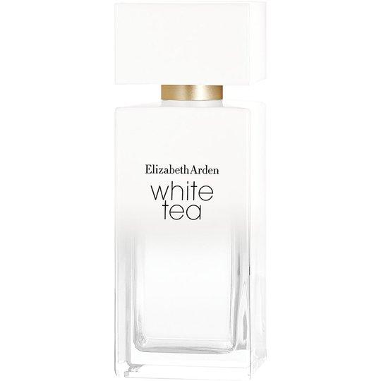 Elizabeth Arden White Tea EdT, 50 ml Elizabeth Arden Hajuvedet