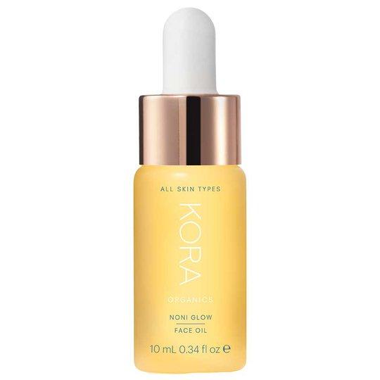 Noni Glow Face Oil, 10 ml Kora Organics Kasvoöljy