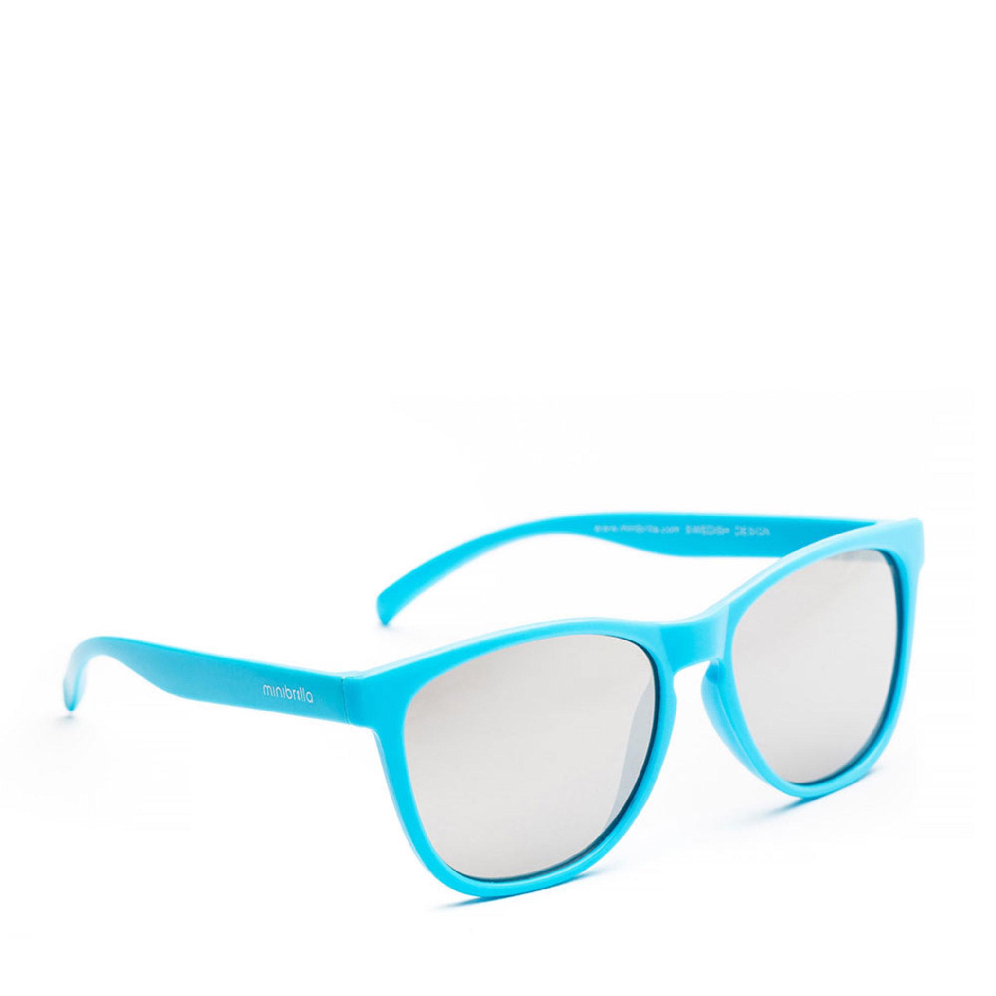Solglasögon Nils