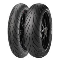 Pirelli Angel GT (150/70 R17 69V)